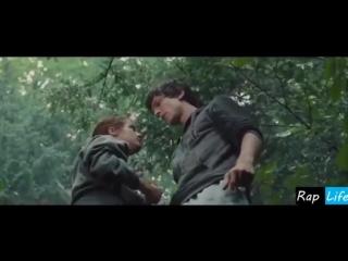 MiyaGi - Настырный (Новый Клип _ 2018)