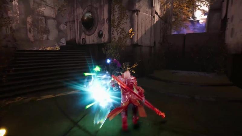 Снайпер воин призрак играть онлайн бесплатно