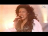 La Bouche - Be my lover (live at Dance Machine 6)