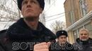РАСПИЛ 200 МЛРД на МУСОРЕ в Подмосковье Коломна