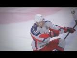 СКА:ЦСКА | PROMO - VIDEO | AVD |