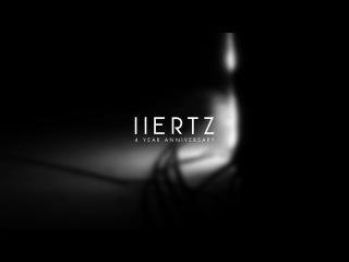 4 Years Hertz 04.10.14 - Teaser