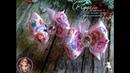👑ПОВСЕДНЕВНЫЕ БАНТИКИ 👑 СОФИЯ ПРЕКРАСНАЯ👑/كانزاشي/ribbon bows/MK NOSOVA