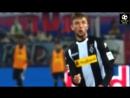 Грязная игра драки и неспортивное поведение в футболе Серхио Рамос Роналду Н mp4