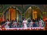 Full HD video: BBC Talking Movies #India with [ @iamsrk ] interviews 2014