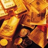 Финансовый тренинг « Ловитесь деньги большие»