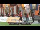 Nagoya Grampus vs Shimizu S Pulse: 2014 (Round 1)