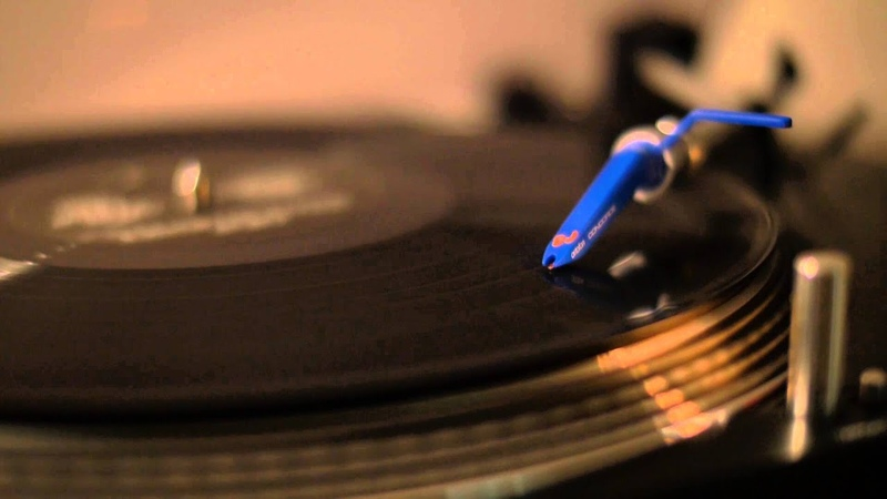 Tricky - Here My Dear We Begin - vinyl