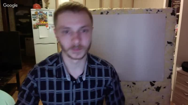 Александр Михайлов - личный опыт излечения от аллергии