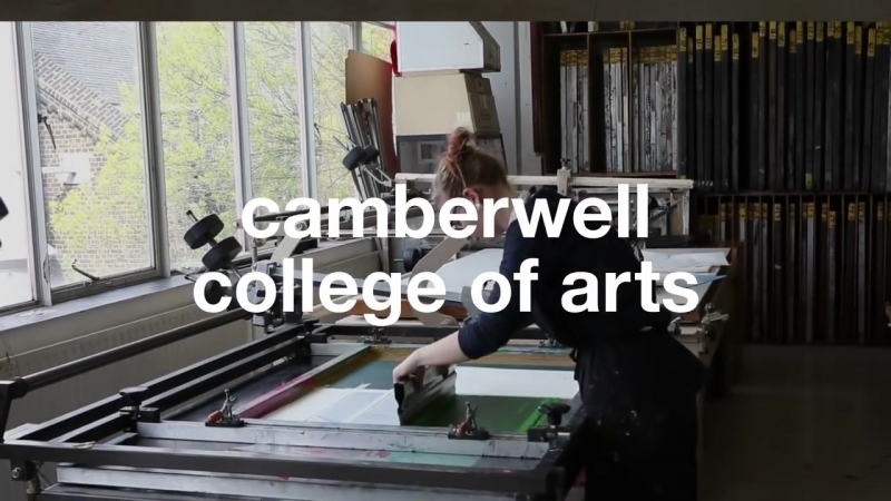 About University of the Arts London _ UAL