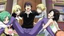 Mangaka-san to Assistant-san to AMV - Take a Hint