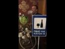 Сегодня аукцион авторского Кальяна Мики Маус стартовая цена 1200 рублей, 3 часа дыма