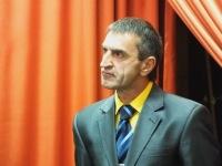 Игорь Свичкарь, 12 февраля , Житомир, id157661279