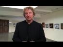Интервью с Филиппом Пьерло (ансамбль Ricercar Consort)