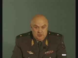 058 (КОБ ВП СССР) Почему лозунг Политика грязное дело - для лохов. Истинные причины слива всего негатива в СМИ