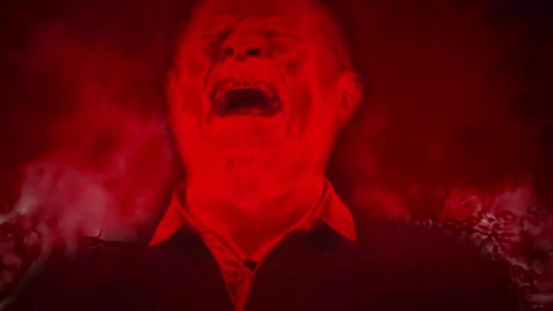 Гоблин - смех из ада