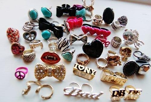 Only fashionable٩(●̮̮̃●̃)۶