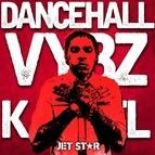 Vybz Kartel альбом Dancehall: Vybz Kartel
