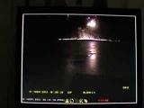 Крушение самолёта Боинг-737 в Казани Запись с камер наблюдения