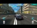 Xepinik Play Как Заработать много денег в asphalt 8 СУПЕР СПОСОБ!!