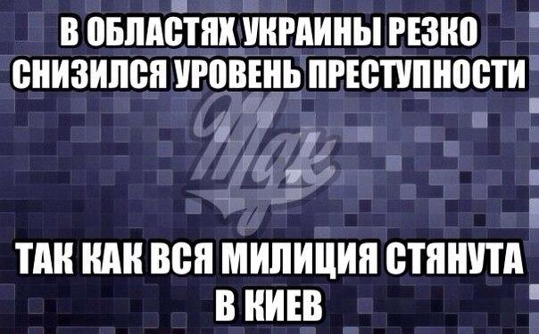 Порошенко обсудил с сенатором США Ридом помощь украинской армии - Цензор.НЕТ 2069