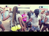 Navino Ft  Supa Hype - Bend Over (Official Video) June 2013 @MrDakaration