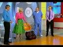 Массажёр Canoo от Casada в передаче «Жить здорово»