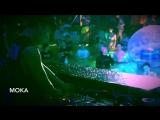 20.07.2018 2018 YOUR PARADISE CHROMA POOL PARTY~Bigbrother DJ(7)