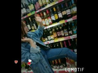 Lomotif_03-Июл-2018-14332367.mp4