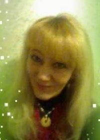 Любовь Шишкина, 19 февраля 1965, Москва, id152966434