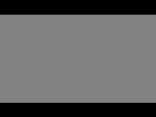 [super_vhs] ПРИТЯЖЕНИЕ [super] честный трейлер