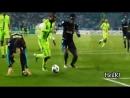 Ronaldo ● Messi ● Ronaldinho ● Zidane ● а также лучшие финты