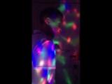 Jedi Sound - 2000 очков ( prod. HYPNOSIS MANE)
