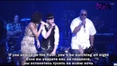 Nelly Furtado, Justin Timberlake, Timbaland - Give It to Me