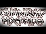 Elveda Mutluluklar Enstrumental Rap Ferdi Tayfur