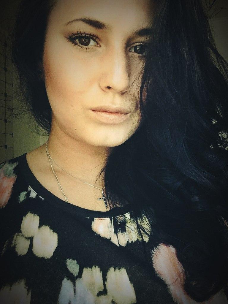 Anastasia Efremova - фото №6