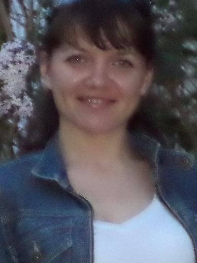 Надежда Кобылкина, 9 декабря , Краснокаменск, id150089439
