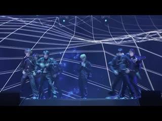 NCT 127 - Wakey-Wakey @ NEO CITY JAPAN – The Origin