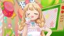 【デレステ】The Idolmaster Cinderella Girls Starlight Stage - あんきら!?狂騒曲【MV】 2K 1440p