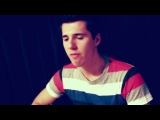 Blake Lewis - Your Touch (Wilby Cover)