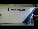 SMP Racing Live - 6h Silverstone 4