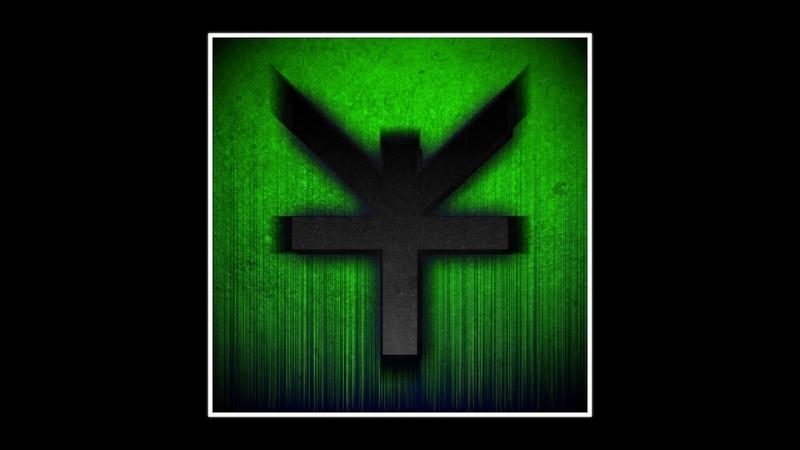 KY-Sect - Bloodlust