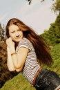 Anna Nidelchuk из города Киев