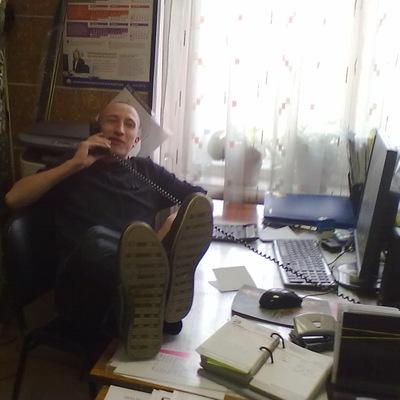 Гена Лунгу, 5 февраля 1986, id202001260