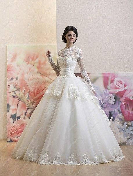 Омск цена проката свадебного платья
