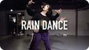 Rain Dance Marian Hill Remix Whilk Misky Lia Kim X Jinwoo Yoon Choreography