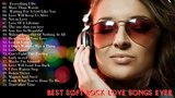 Best Soft Rock Love Songs Ever Soft Rock Love Songs 80's &amp 90's