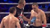 ACB KB 16: Farkhad Akhmedzhanov (Belarus) vs Stanislav Kazantsev (Ukraine)