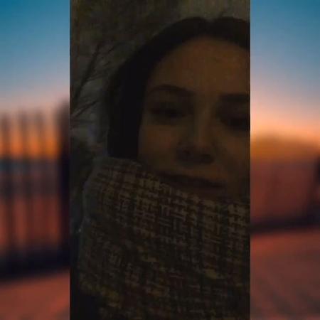 Matb_tereza video
