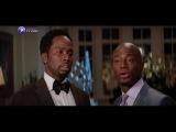 Шафер 2 - промо фильма на TV1000 Premium HD